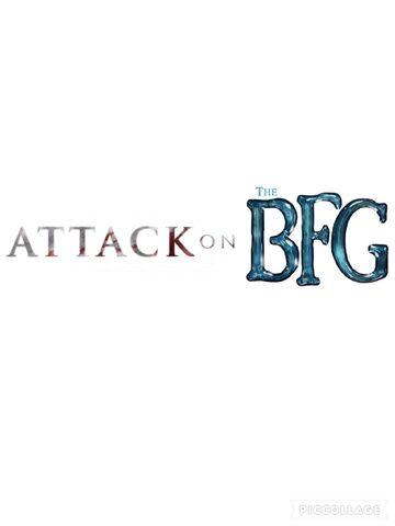 File:Attack on the BFG02.jpeg