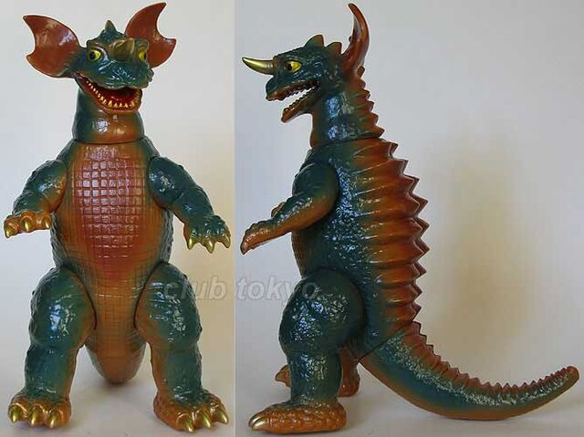 File:MarmitMHFigureBaragon.jpg