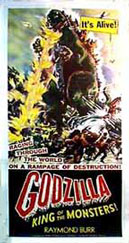 File:Godzilla King of the Monsters Other Poster 2.jpg