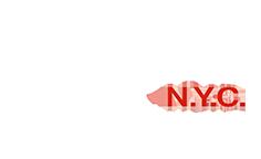 File:Godzillamoviees SCHOTT-NYC.png