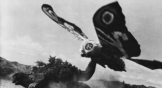 File:MVG - Mothra Drags Godzilla by the Tail.jpg