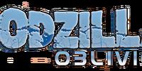 Godzilla: Oblivion