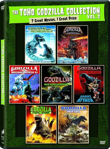 File:Sony The Godzilla Collection Vol. 2.jpg