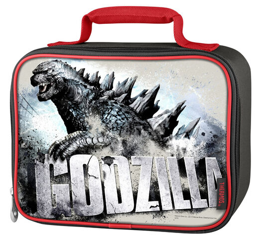 File:Godzilla 2014 Merchandise - Stuff - Lunch Box.jpg