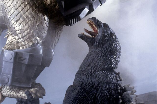 File:Godzilla vs king ghidora gal03.jpg