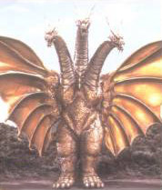 Datei:Grand King Ghidorah.jpg
