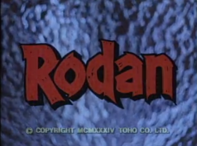 File:American Opening Title for Rodan.png