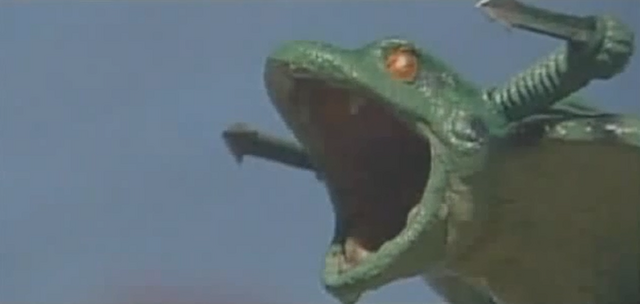 File:Gamera vs. Garasharp 9.png