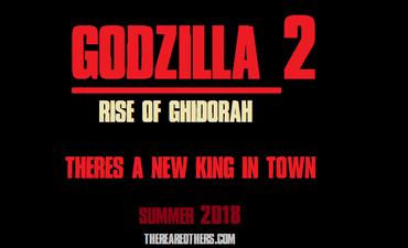 Godzilla2poster-1