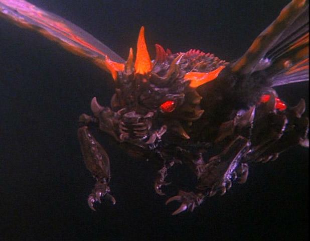 battra godzilla monsters wiki fandom powered by wikia