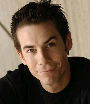 jerry trainor donnie darko