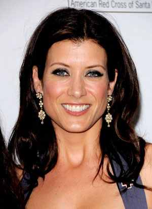 kate walsh come home