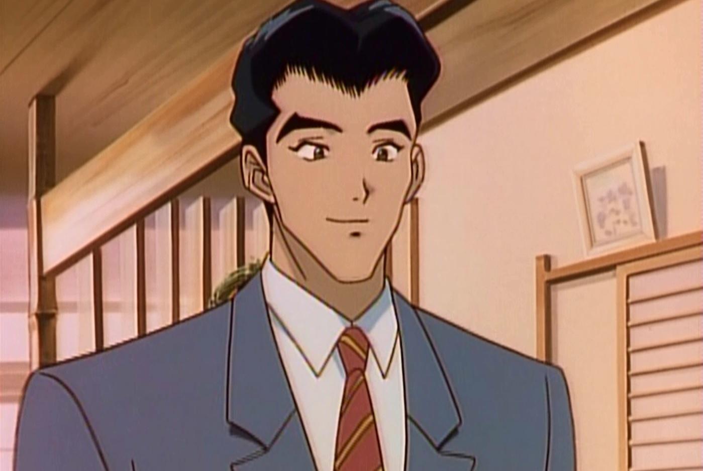 Kintaro Golden Boy