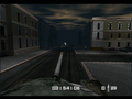 Thumbnail for version as of 18:49, April 27, 2008