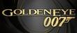 Goldeneye Wii Button
