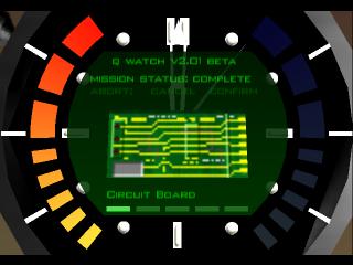 File:Circuit Board.png
