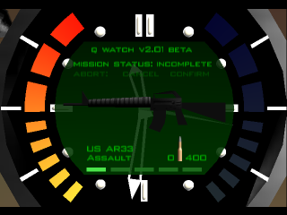 File:AR33 Assault Rifle.png