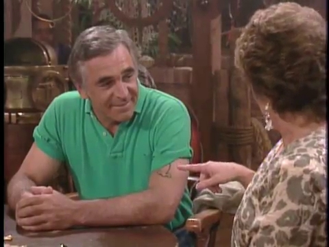 File:047 - The Golden Girls - Diamond in the Rough - Jake and Blanche.jpg