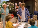 041 - The Golden Girls - And Then There Was One