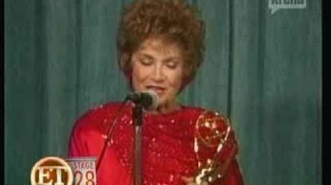 estelle getty heightestelle getty young pictures, estelle getty net worth, estelle getty, estelle getty young, estelle getty funeral, estelle getty grave, estelle getty cause of death, estelle getty biography, estelle getty dementia, estelle getty height, estelle getty young photos, estelle getty imdb, estelle getty interview, estelle getty pictures, estelle getty house