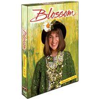 Blossom1-2