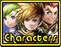 TheCharactersButton3