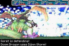 DoomDragonDjinnStorm