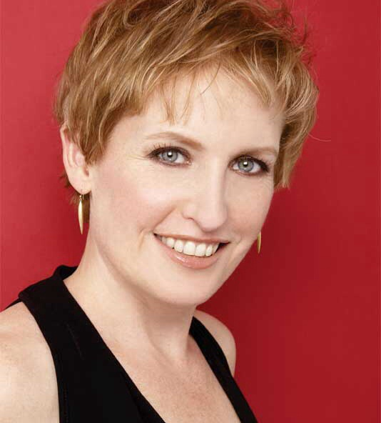 liz callaway love will find a way lyrics