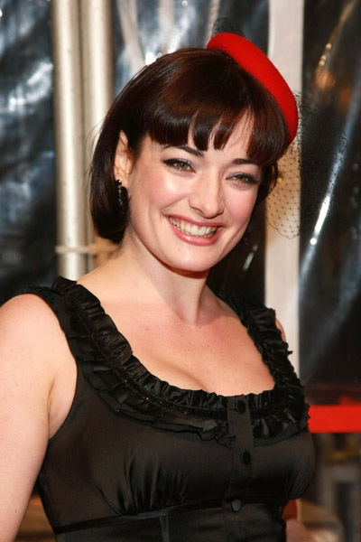 laura michelle kelly youtube