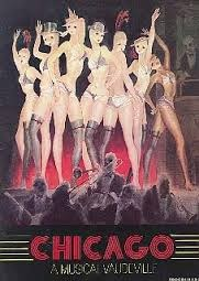 Chicagomusical