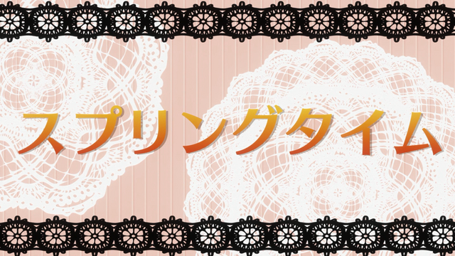File:Golden Time - 01 00.25.png