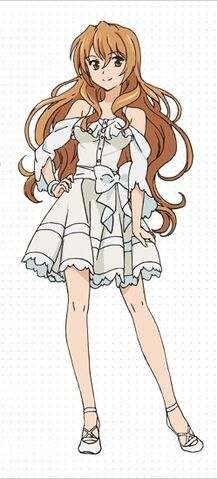 File:Kōko Kaga.jpg