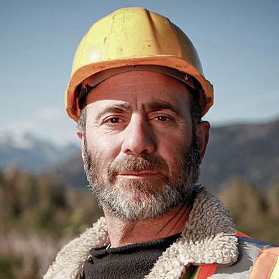 Gold Rush: Alaska - Season 3 Episode 2: The …