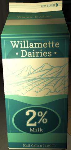 File:Milk carton.png