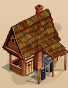 File:Dwelling - 3 (NEW).png