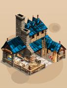 File:SiegeWorkshop-lv3.png