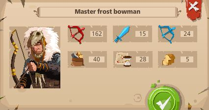 File:Master Frost Bowman.JPG