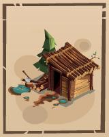 File:Woodcutter1.jpg