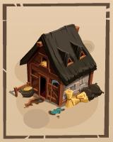 File:Farmhouse4.jpg