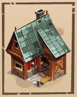 File:Dwelling4.jpg