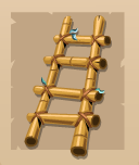 File:Bamboo ladder.png