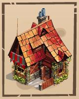 File:TownHouse5.jpg