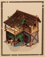 File:Woodcutter6.jpg