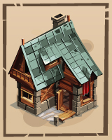 File:Dwelling5.jpg