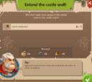 Level 2 Quests