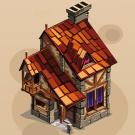 File:Dwelling Level 8.jpg