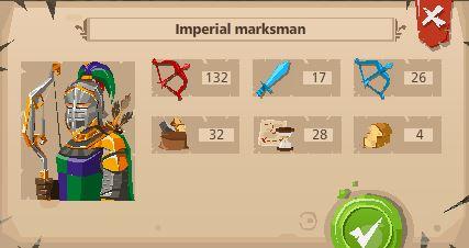 File:Imperial Marksman.jpg