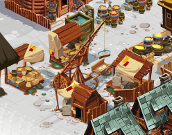 File:GGE Loot Warehouse.png