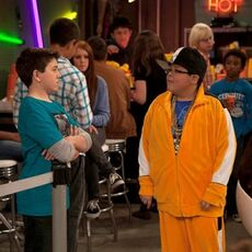 Rico-rodriguez-good-luck-charlie-400
