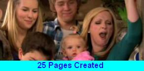 File:25 Pages Created.JPG